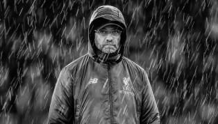 Ngôi sao của Liverpool Ryan Kent đang rất quyết tâm rời khỏi đội bóng, anh không còn muốn phục vụ cho sân Anfield. Tiền vệ chạy cánh Ryan Kent, người đã đoạt...