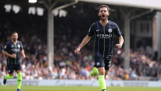 News Manchester City host Cardiff on Wednesday nightin what looks to be another enthralling Premier Leaguegameas the 2018/19 season draws to its...