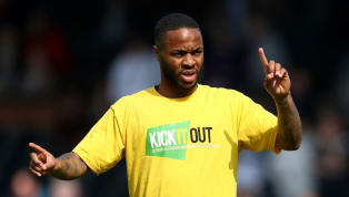 Manchester City forward Raheem Sterling has paid for 550 pupils from his former school to attend City's match with Brighton this weekend, according to...