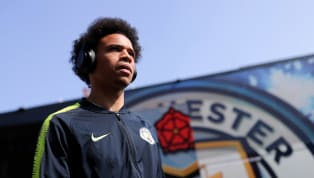 Manchester City reportedly remain hopeful of keeping hold of Leroy Sane amid interest from Bayern Munich. Sane has developed into one ofthe Premier League's...