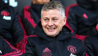 HLVOle Gunnar Solskjaer lên tiếng cho rằng,Marcus Rashford là cầu thủ duy nhất của Man United đủ sức trở thành đối trọng củaKylian Mbappe trong tương lai....
