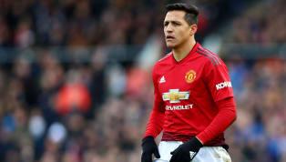 Kegagalan Jose Mourinho mengangkat performa Manchester United memang membuat dirinya harus rela kehilangan jabatannya pasca kekalahan 1-3 dari Liverpool, 18...