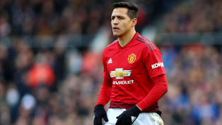 enal ​Arsenal legend Marc Overmars has suggested that Alexis Sanchez could bring an end to his tumultuous time with Manchester United and return to Arsenal in...