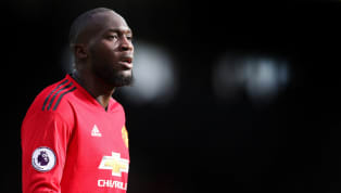 ​Manchester United are reportedly preparing to sell out of form striker Romelu Lukaku this summer, with the intention to bring in either Juventus' Paulo...