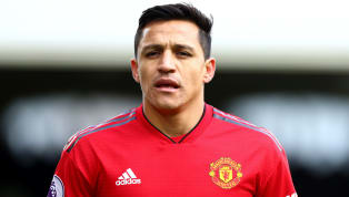 ison ​Manchester United caretaker manager Ole Gunnar Solskjaer has insisted that struggling forward Alexis Sanchez will come good after still failing to find...