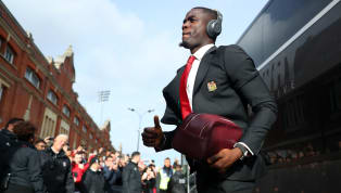 ​Manchester United defender Eric Bailly is determined to earn a place in Ole Gunnar Solskjaer's first team next season and will snub transfer interest from...