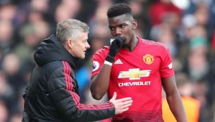 kaku Manchester United manager Ole Gunnar Solskjaer has bullishly insisted that the club does not need to sell anyone this summer and has received no offers...