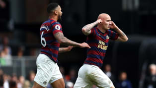 lham As the 2018/19 Premier League season came to an end on Sunday afternoon, Newcastle bounced back from their dramatic loss to Liverpool last weekend and...