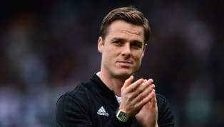 Fulham managerScott Parker hasclaimed his side's4-0 loss to Newcastle on the final day of the 2018/19 Premier Leagueseason was similar to a 'basketball...