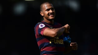 iker ​West Ham United are one of several Premier League clubs looking to sign Salomon Rondon, after the striker impressed during his loan spell at Newcastle...