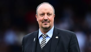 Rafa Benitez is yet to agree a new deal with Newcastle United because he wants assurances, written into his contract, that he will receive a guaranteed...