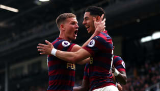 Following another up and down season for Newcastle United in which many believed Rafael Benitez once again over-achieved, all eyes are now set on the big...