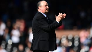 Newcastle have confirmed on Monday that managerRafaelBenítez will be leaving St James' Park at the end of the month, after failing to agree a new contract...