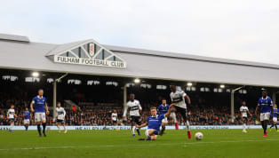 Fulham travel to Turf Moor to face 16th placed Burnley in the Premier League on Saturday. The two sides will contest a relegation scrap which could see a...
