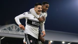 Win Claudio Ranieri's first game in charge of Fulham ended with a stunning 3-2 victory over Southampton on Saturday afternoon. Goals from Aleksandar Mitrovic...