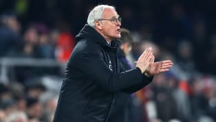 Claudio Ranieri insisted Fulham's lack of experience and poor game management led to their defeat against Tottenham on Sunday evening. Fulham were initially...