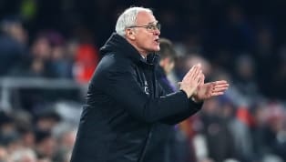 Claudio Ranieri has insisted that Fulham are still capable of clawing their way out of the Premier League relegation zone after their dramatic 4-2 win over...