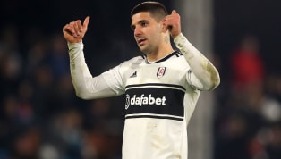 ​Leicester are one of five Premier League clubs interested in signing Fulham striker Aleksandar Mitrovic following the London side's relegation from the...