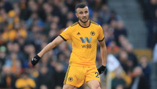 ​Romain Saiss has insisted Wolves are confident of lifting the FA Cup trophy after they reached the semi final stage with an impressive win over Manchester...