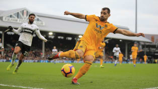 News As the 2018/19 Premier League season draws closer to the end, ​Wolves welcome Fulham to Molineux on Saturday afternoon as the hosts look to try and secure...
