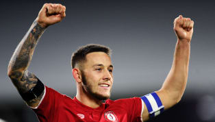 Burnley are open to a swap deal involving Nahki Wells as they step up their efforts to sign Bristol City captain Josh Brownhill, The 24-year-old has impressed...