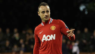 "​This week we saw Dimitar Berbatov officially announce his retirement from football. The 38-year-old took to Instagram to announce the decision, saying: ""I..."