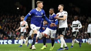 uary Bournemouth striker Sam Surridge has opened up about his proposed transfer to Sunderland falling throughduring January's transfer window, revealing he...