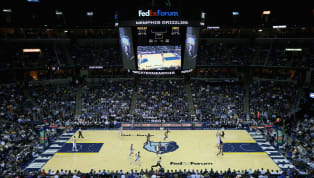 As the shutdown continues, the Memphis Grizzlies are trying to give back by offering free tickets forMonday's gameto all furloughed government employees....