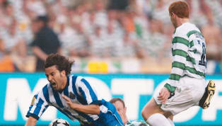 Jose Mourinho has revealed to theDaily Recordthat Martin O'Neill's Celtic team was the hardest side he had ever faced in his career. Mourinho has coached...