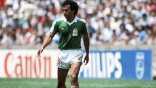 México es la selección más potente de la historia de la CONCACAF. En total suma 10 Copas de Oro y ha acudido a 16 Mundiales de los 21 que se han organizado en...