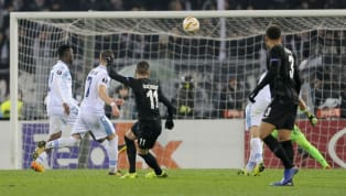 Europa League, la Lazio crolla in casa contro l'Eintracht: finisce 1-2