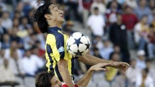 Fenerbahçe'nin Eski Futbolcusu Serhat Akın'dan Başkan Ali Koç'a Mesaj