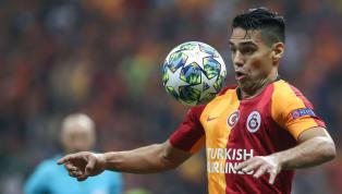 Striker Galatasaray, Radamel Falcao, tidak sabar menghadapi Real Madrid di Champions League. Penyerang berjuluk El Tigre itu mengaku termotivasi melawan...