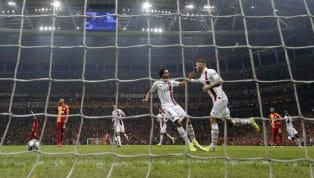 Şampiyonlar Ligi'ndeki temsilcimiz Galatasaray, A Grubu'ndaki son maçında Paris deplasmanında Paris Saint Germain maçına konuk oluyor. PSG-Galatasaray maçı ne...