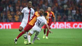 Galatasaray, 2019-2020 sezonu Şampiyonlar Ligi macerasına bu akşam Paris Saint Germain deplasmanında nokta koyuyor. A Grubu'nda topladığı 2 puanla son sırada...