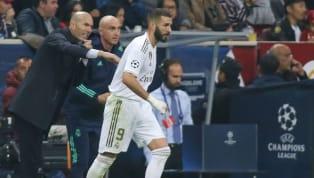 Tiền vệ Toni Kroos khẳng định, anh và các đồng đội không chiến đấu vì huấn luyện viên Zidane bất chấp những tin đồn về tương lai của chiến lược gia người Pháp...