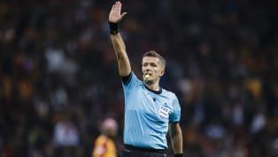 Sono state rese note, dall'Aia, le designazioni arbitrali per la nona giornata di Serie A in programma nel prossimo weekend.Il big match tra Roma e Milan lo...