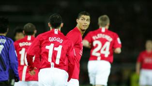 Man United từng để ra đi không ít những cầu thủ với giá trị cao kỷ lục, cùng điểm mặt 10 cầu thủ đắt gía nhất mà đội bóng này từng bán. Đã 10 năm kể từ khi...