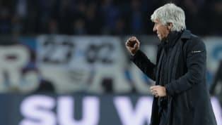 Un pareggio sofferto per l'Atalantanella sfida interna contro l'ultima classificata del nostro campionato vale a dire il Chievo. Un 1-1 che rallenta la...