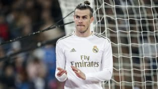 ​Former ​Tottenham Hotspur striker Dimitar Berbatov is of the opinion that while ​Gareth Bale has done quite a lot to silence his critics, there will always...