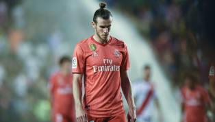L'histoire démarrée depuis six ans entre Gareth Bale et le Real Madrid est sur le point de se terminer. Plus considéré à sa juste valeur, on a clairement fait...