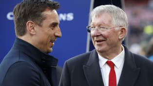 Manchester UnitedlegendGary Nevillehas revealed what happened after he once told the Red Devils' most successful manager in history,Sir Alex Ferguson,...