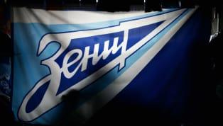 Rusya'nın güçlü ekiplerinden Zenit St. Petersburg, futbola verilen arada kulüp tarihinin en iyi yabancı futbolcularından kurulu bir 11 hazırladı. Kadroda yer...