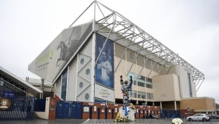 ​Leeds United have already sold a whopping 16,000 season tickets for next season, earning them a vital multi-million pound windfall amidst the financial...