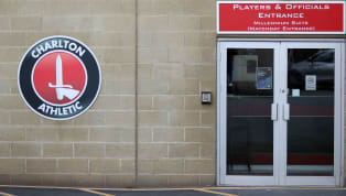 Tensions at Charlton Athletic escalated on Thursday evening as police were called after majority shareholder Tahnoon Nimer 'suspended' chairman Matt...
