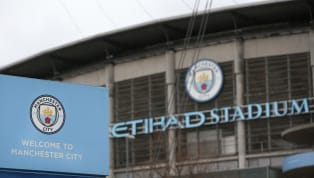 Manchester Cityare making facilities at the Etihad Stadium available to the NHS in the front-line battle against the coronavirus pandemic.Next week...
