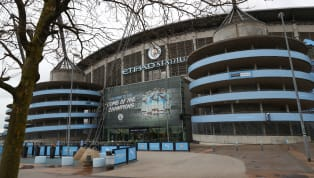Manchester City have offered the NHS use ofexecutive boxes and conference rooms at their Etihad Stadium home so that doctors and nurses can be trained...