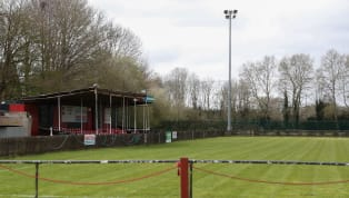 Over 60 English non-league clubs have signed an open letter to the FA, asking the governing body to re-evaluate their decision to declare the seasons of...