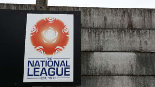 The FA Council has ratified the decision to declare the non-league season null and void for Steps 3-7. The women's game - excluding the WSL and Championship...