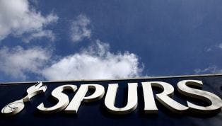Tottenham Hotspur have shared the latest pictures of their new stadium as the finishing touches are applied ahead of its grand opening next month. Spurs'...